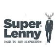 SuperLenny Review on LCB