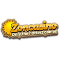 Zoncasino Review on LCB