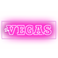 Dr Vegas Review on LCB