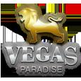 Vegas Paradise Review on LCB