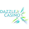 Dazzle Casino Review on LCB