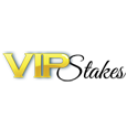 VIP Stakes Review on LCB