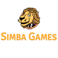 SimbaGames Review on LCB