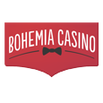 Bohemia Casino Review on LCB