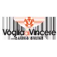 Voglia di Vincere Review on LCB