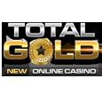 Totalgold