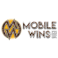 MobileWins Review on LCB