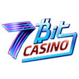 7BitCasino Review on LCB