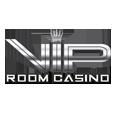 Vip room casino