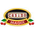 Casino Magix Review on LCB