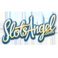 Slots angel