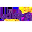 Yako logo