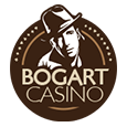 Bogart Casino Review on LCB