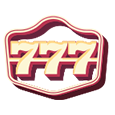 777 Casino Review on LCB