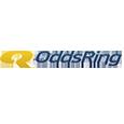 OddsRing Casino Review on LCB