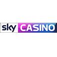 Sky Casino Review on LCB