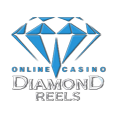 Diamond Reels Casino Review on LCB