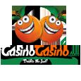 CasinoCasino Review on LCB