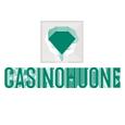 Casinohuone Review on LCB