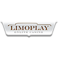 LimoPlay Review on LCB