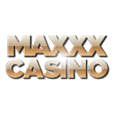 Maxxx Casino Review on LCB