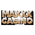 Maxxx logo