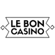 Le Bon Casino Review on LCB