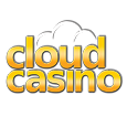 Cloud Casino Review on LCB