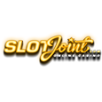 SlotJoint Casino Review on LCB