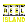 Reel Island Casino Review on LCB