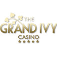 The Grand Ivy Casino Review on LCB