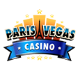 Paris Vegas Casino Review on LCB