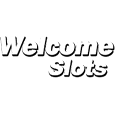 Welcome Slots Review on LCB
