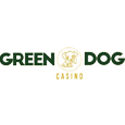 Green Dog Casino Review on LCB