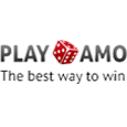 Playamo Casino Review on LCB