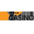 Pornhub Casino Review on LCB