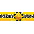 Pokies.com Review on LCB