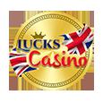 Lucks Casino Review on LCB