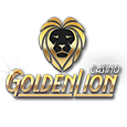 Golden Lion Casino Review on LCB