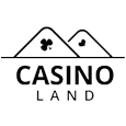 Casinoland Review on LCB