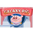 GalaxyPig Casino Review on LCB