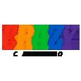 Logo115 5