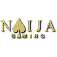 Naija Gaming Casino Review on LCB