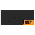 Boogiebet logo 115