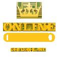 Logo115 4