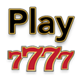 Play7777 Casino Review on LCB