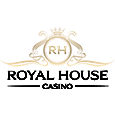 Royal House Casino Review on LCB