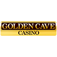 Golden cave casino