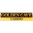 Golden cave casino