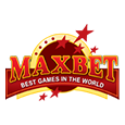 Maxbet Casino Review on LCB